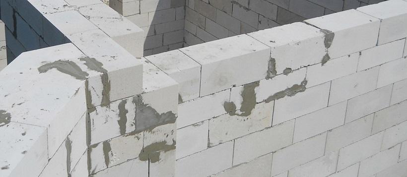 строительство домов из пеноблоков плюсы и минусы